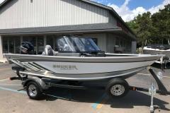 2019-SmokerCraft-162-Pro-Angler-XL-Fishing-Boat-1