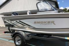 2019-SmokerCraft-162-Pro-Angler-XL-Fishing-Boat-2