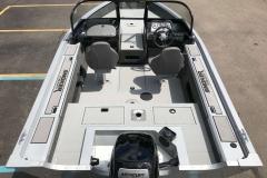 2019-SmokerCraft-162-Pro-Angler-XL-Fishing-Boat-21