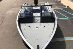 2019-SmokerCraft-162-Pro-Angler-XL-Fishing-Boat-23