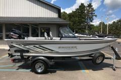 2019-SmokerCraft-162-Pro-Angler-XL-Fishing-Boat-3