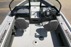 2019-SmokerCraft-162-Pro-Angler-XL-Fishing-Boat-5