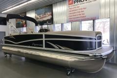 2019-Premier-250-Solaris-RF-Pontoon-Boat-1