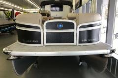 2019-Premier-250-Solaris-RF-Pontoon-Boat-3