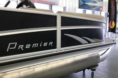 2019-Premier-250-Solaris-RF-Pontoon-Boat-4