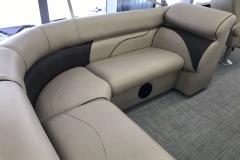 2019-Premier-250-Solaris-RF-Pontoon-Boat-Port-Side-Aft-Seating