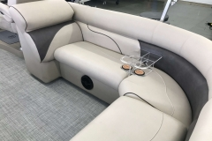 2019-Premier-250-Solaris-RF-Pontoon-Boat-Starboard-Side-Aft-Seating