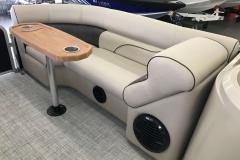 2019-Premier-250-Solaris-RF-Pontoon-Boat-Starboard-Side-Bow-Seating