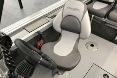 2019-Smoker-Craft-172-Pro-Angler-XL-Captains-Chair-2