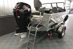 2019-Smoker-Craft-172-Pro-Angler-XL-Mercury-115-Pro-XS-Motor-1