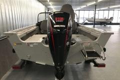 2019-Smoker-Craft-172-Pro-Angler-XL-Mercury-115-Pro-XS-Motor-2