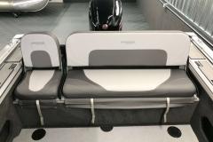 2019-Smoker-Craft-172-Pro-Angler-XL-Rear-Flip-Up-Seat-2
