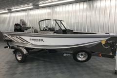 2019-Smoker-Craft-172-Pro-Angler-XL-White-1