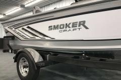 2019-Smoker-Craft-172-Pro-Angler-XL-White-4