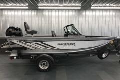 2019-Smoker-Craft-172-Pro-Angler-XL-White-5
