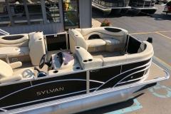 2019-Sylvan-8522-CLZ-Pontoon-Boat-3