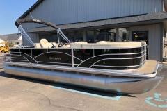 2019-Sylvan-8522-CLZ-Pontoon-Boat-4