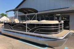 2019-Sylvan-8522-CLZ-Pontoon-Boat-6