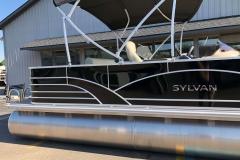2019-Sylvan-8522-CLZ-Pontoon-Boat-9