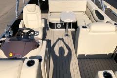 2019-Sylvan-8522-CLZ-Pontoon-Boat-Layout-3