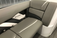2019-Sylvan-S3-Cruise-Tritoon-Interior-Bow-Seating-3