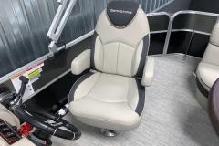 2020-Berkshire-20CL-LE-Pontoon-Captains-Chair