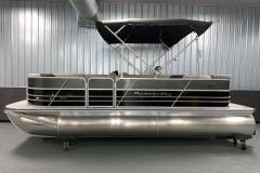 2020-Berkshire-20CL-LE-Pontoon-Charcoal-Black-3