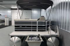 2020-Berkshire-20CL-LE-Pontoon-Charcoal-Black-6