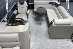 2020-Berkshire-20CL-LE-Pontoon-Interior-Layout-1