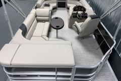 2020-Berkshire-20CL-LE-Pontoon-Interior-Layout-3
