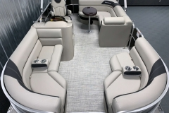 2020-Berkshire-20CL-LE-Pontoon-Interior-Layout-4