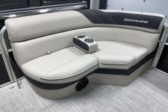2020-Berkshire-20CL-LE-Pontoon-Interior-Seating-2