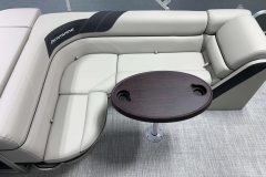 2020-Berkshire-20CL-LE-Pontoon-Wraparound-Seating