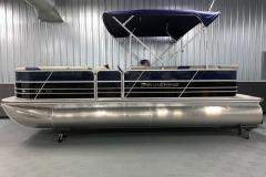 2020-Berkshire-22CL-LE-Pontoon-Boat-Black-Bimini-Top-2