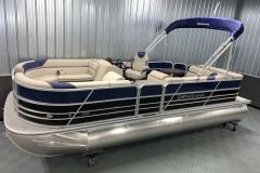 2020-Berkshire-22CL-LE-Pontoon-Boat-Blue-Black-1