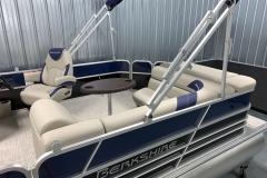 2020-Berkshire-22CL-LE-Pontoon-Boat-Blue-Black-3