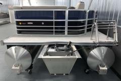 2020-Berkshire-22CL-LE-Pontoon-Boat-Blue-Black-6