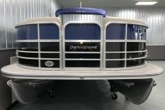 2020-Berkshire-22CL-LE-Pontoon-Boat-Blue-Black-7