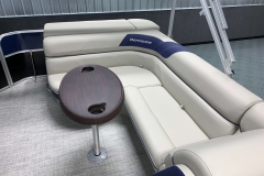 2020-Berkshire-22CL-LE-Pontoon-Boat-Interior-Seating-Layout-6