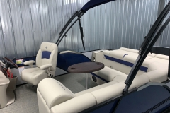 2020-Berkshire-23CL-STS-Tritoon-Boat-Blue-Diamond-Ice-3