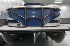 2020-Berkshire-23CL-STS-Tritoon-Boat-Blue-Diamond-Ice-4