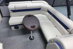 2020-Berkshire-23CL-STS-Tritoon-Boat-Interior-Seating-Layout-5