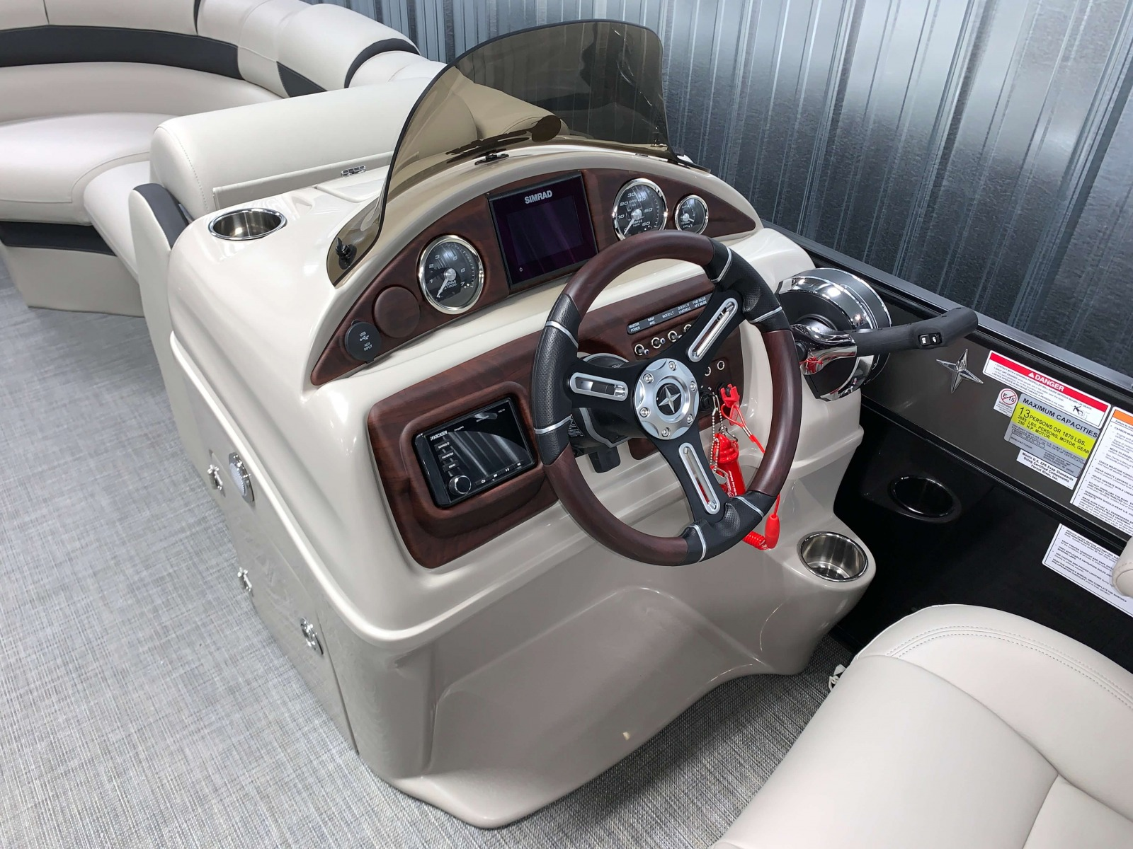 2020-Berkshire-23RFX-STS-Dash-And-Helm-2