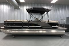2020-Berkshire-23RFX-STS-Black-Bimini-Top-2