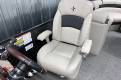 2020-Berkshire-23RFX-STS-Captains-Chair-1
