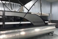 2020-Berkshire-23RFX-STS-Charcoal-White-Black-5