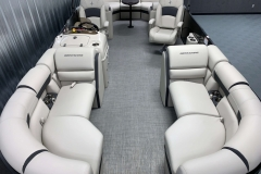 2020-Berkshire-23RFX-STS-Interior-Layout-2