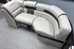 2020-Berkshire-23RFX-STS-Seating-Layout-1