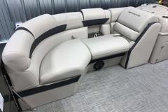 2020-Berkshire-23RFX-STS-Seating-Layout-2