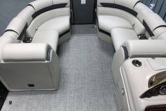 2020-Berkshire-23RFX-STS-Seating-Layout-4